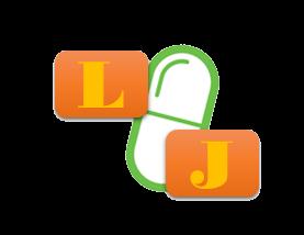 Lee Jackson Logo