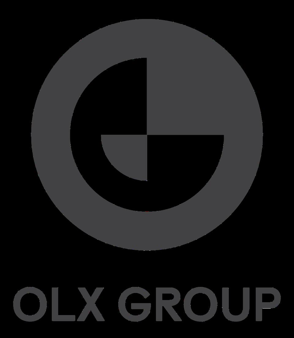 olxgroup