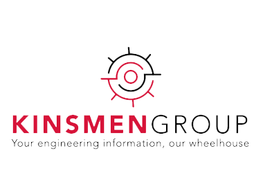 Accruent - Partners -  - Kinsmen Group