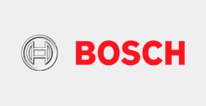 Illus. Bosch