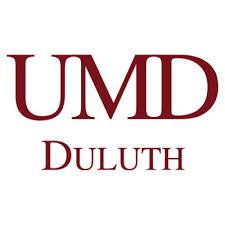 UMD Duluth