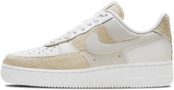 Nike Air Force 1 Low WMNS