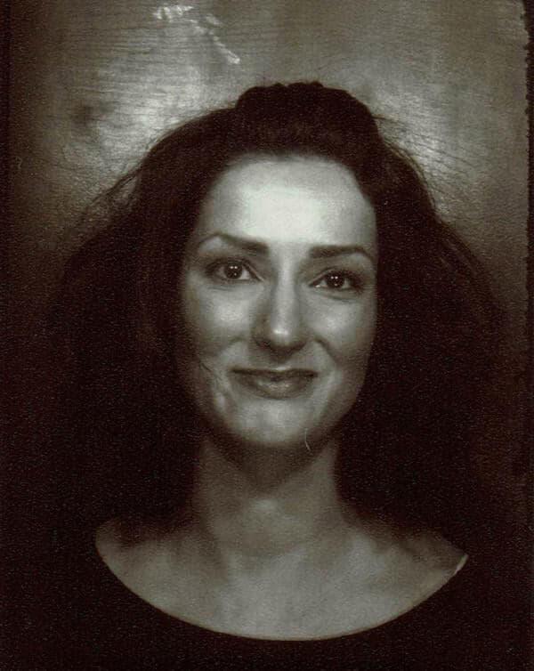 Judith Thomschke Senic Performance Marketing