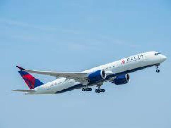 델타항공, 국내 항공사 최초로 '카카오 플러스친구' 서비스