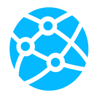 logo-mundus-tech