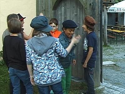 Thumbnail Dietelhof
