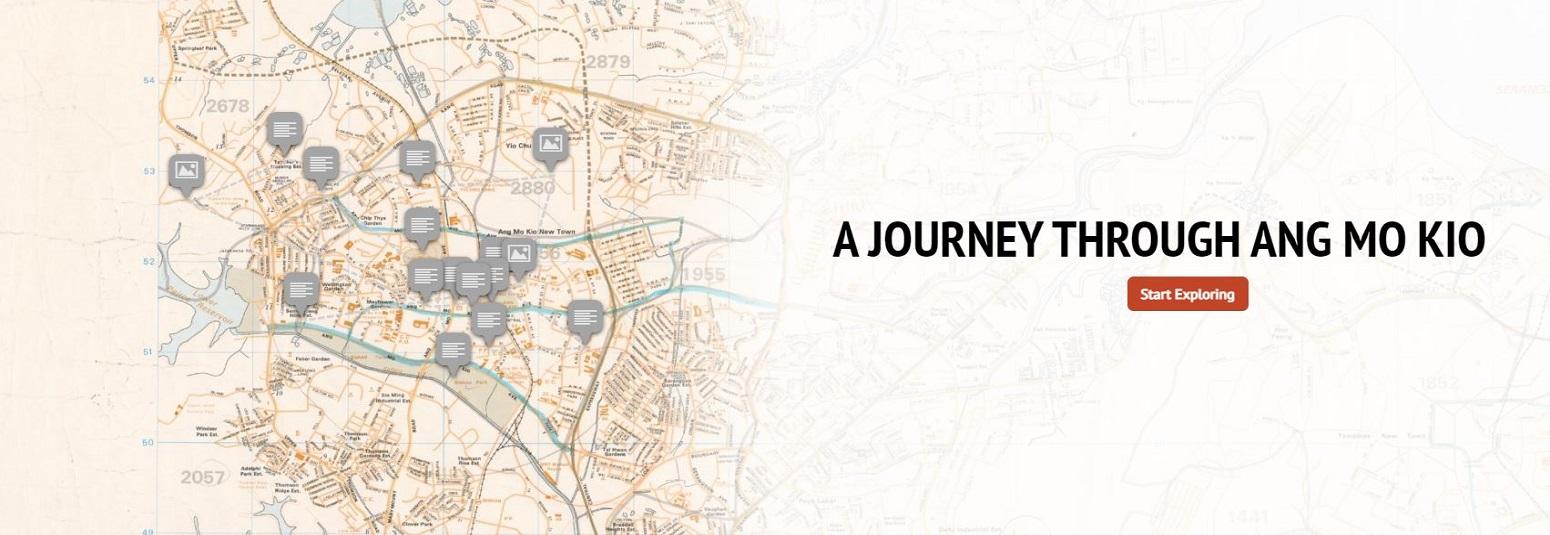 ang-mo-kio-journey