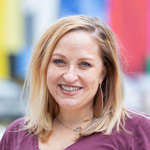 Cassie Kimbrough