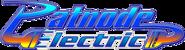 Patnode Electric