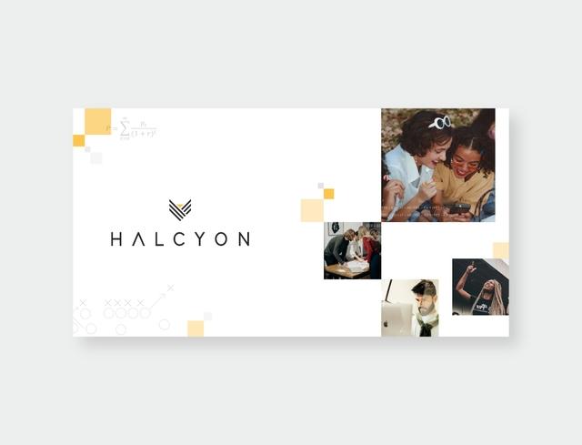 Halcyon Movement