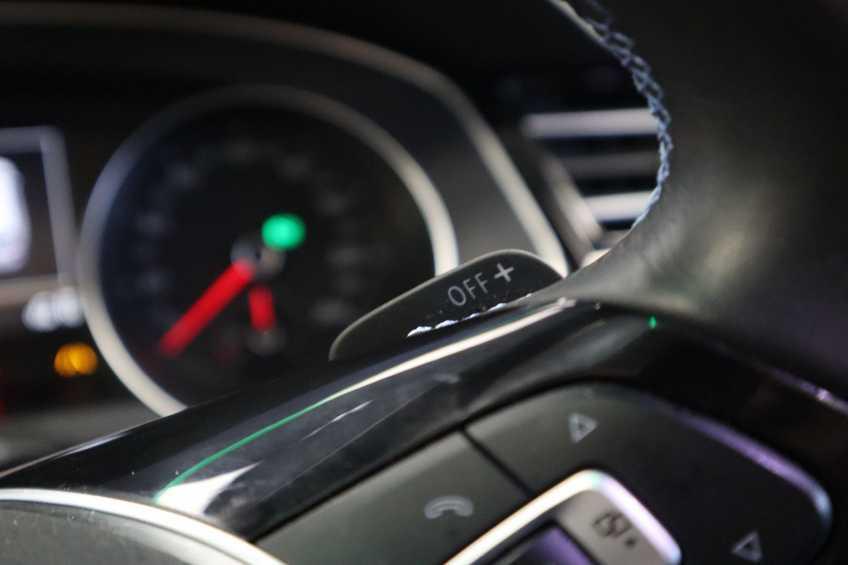 Volkswagen Passat Variant 1.4 TSI GTE Highline Panoramadak 360 Camera Navi Full LED  MARGE afbeelding 12