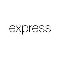 ExpressJS - A NodeJS framework