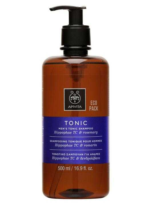 men-tonic-shampoo-with-hippofae-and-rosemary-500ml-apivita