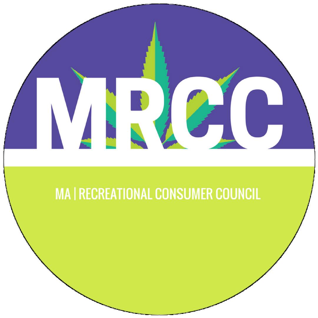Massachusetts Recreational Consumer Council