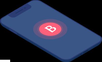 Brand Mobile