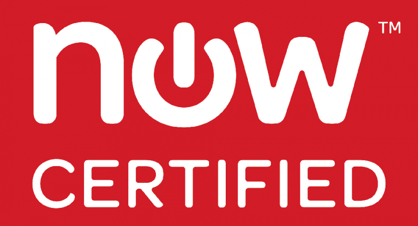 Accruent - Resources - Press Releases / News - Accruent's Healthcare Technology Management Solution Receives ServiceNow® Certification - Hero