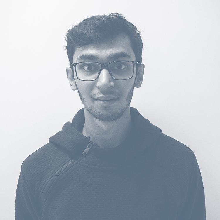 Asif Muhammad's profile picture