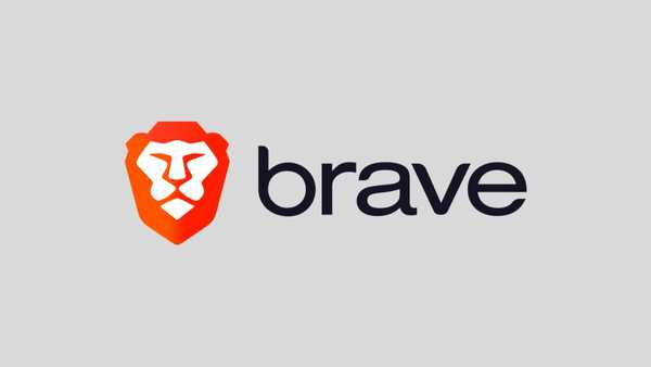 What is Brave
