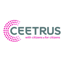 Ceetrus