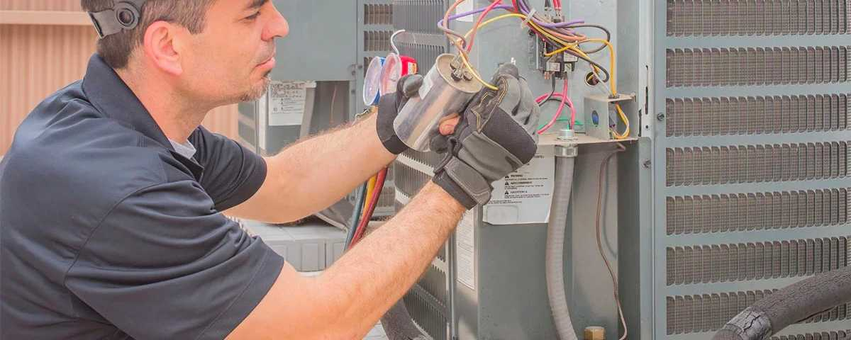 Accruent - Resources - Brochures - vx Sustain - Enterprise Refrigeration Management - Hero