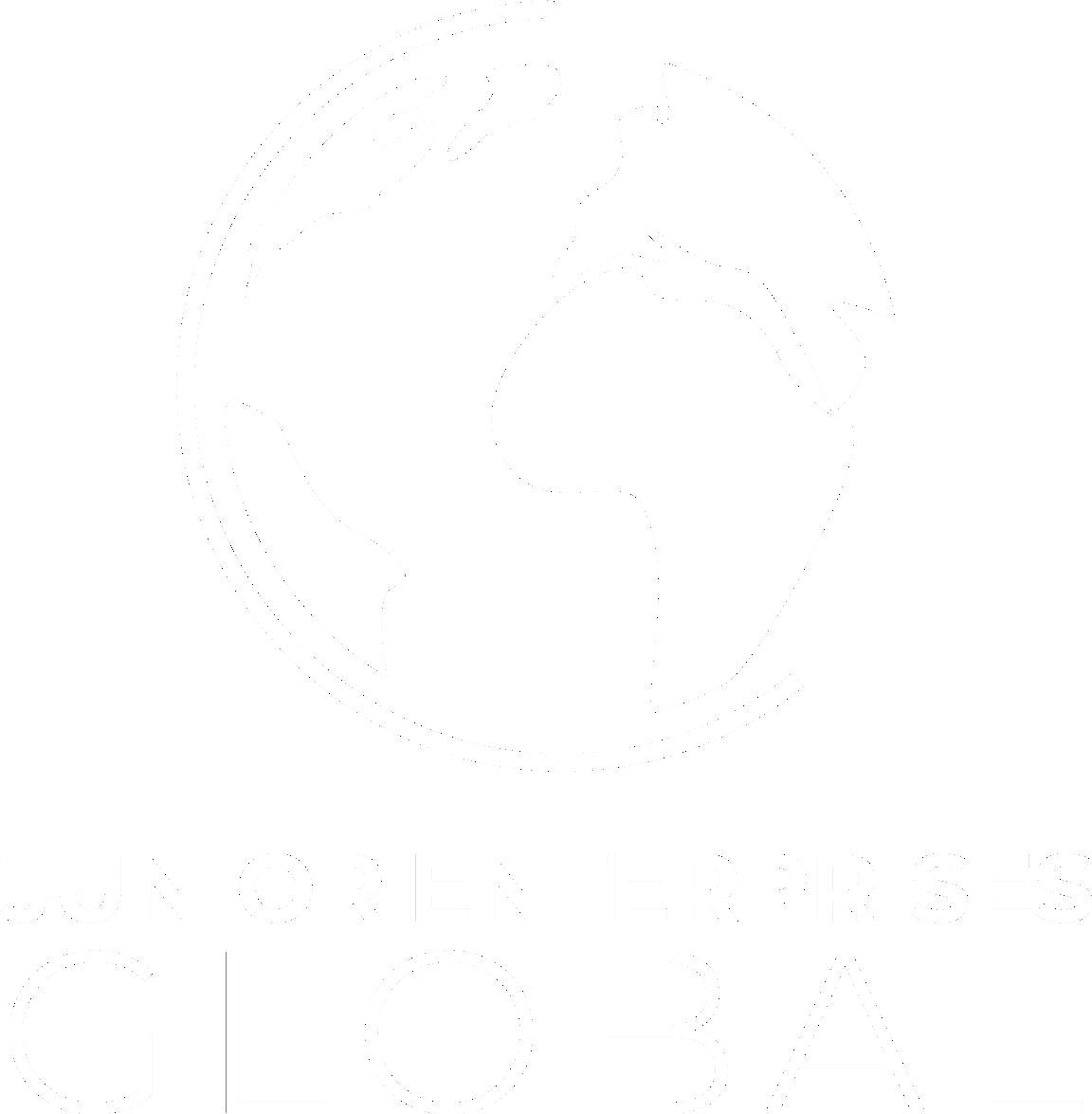 Junior Enterprises Global Logo