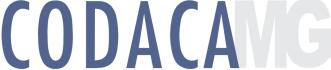 Logomarca da CODACA MG