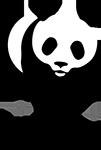 Worldwide Wildlife Fund Panda