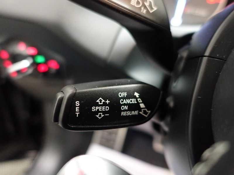Audi SQ5 3.0 TFSI Quattro 354pk Autom- Panodak, B&O, Leer, Camera, Navi, Xenon, 21 Inch LMV afbeelding 17