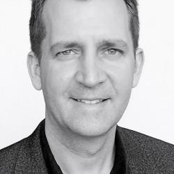 Chris Van Tuin