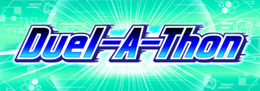 Duel-A-Thon | Duel Links Meta