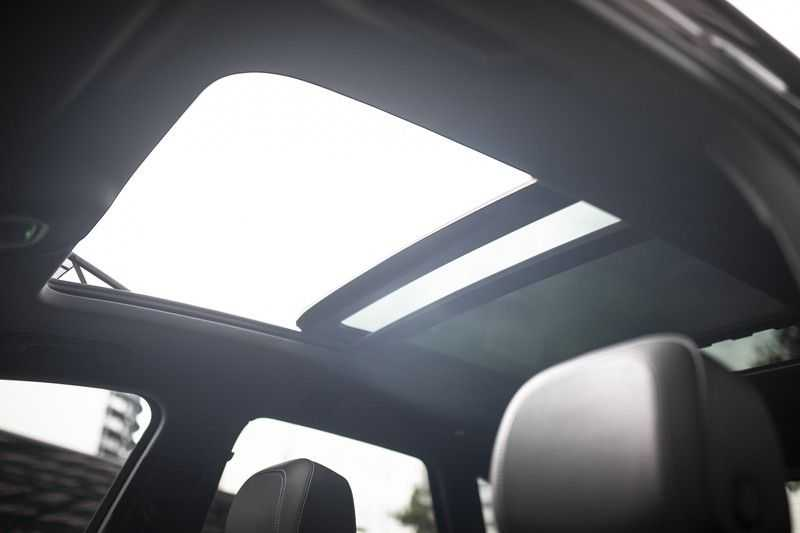 Audi SQ5 3.0 TFSI Quattro *Pano / B&O / Tour pakket / 360 Camera / ACC / Luchtvering* afbeelding 22