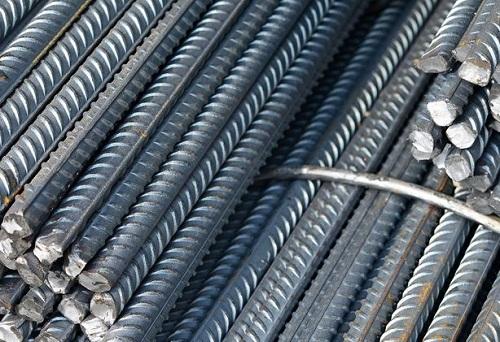 Kegunaan Besi Beton Pada Konstruksi Bangunan