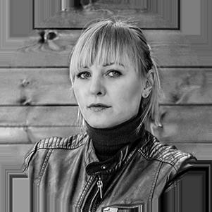 Weronika Steffen-Lotarska