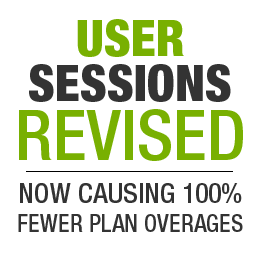 session-tracking-revised