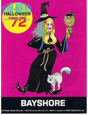 Bayshore Industries Halloween 1972 Catalog.pdf preview