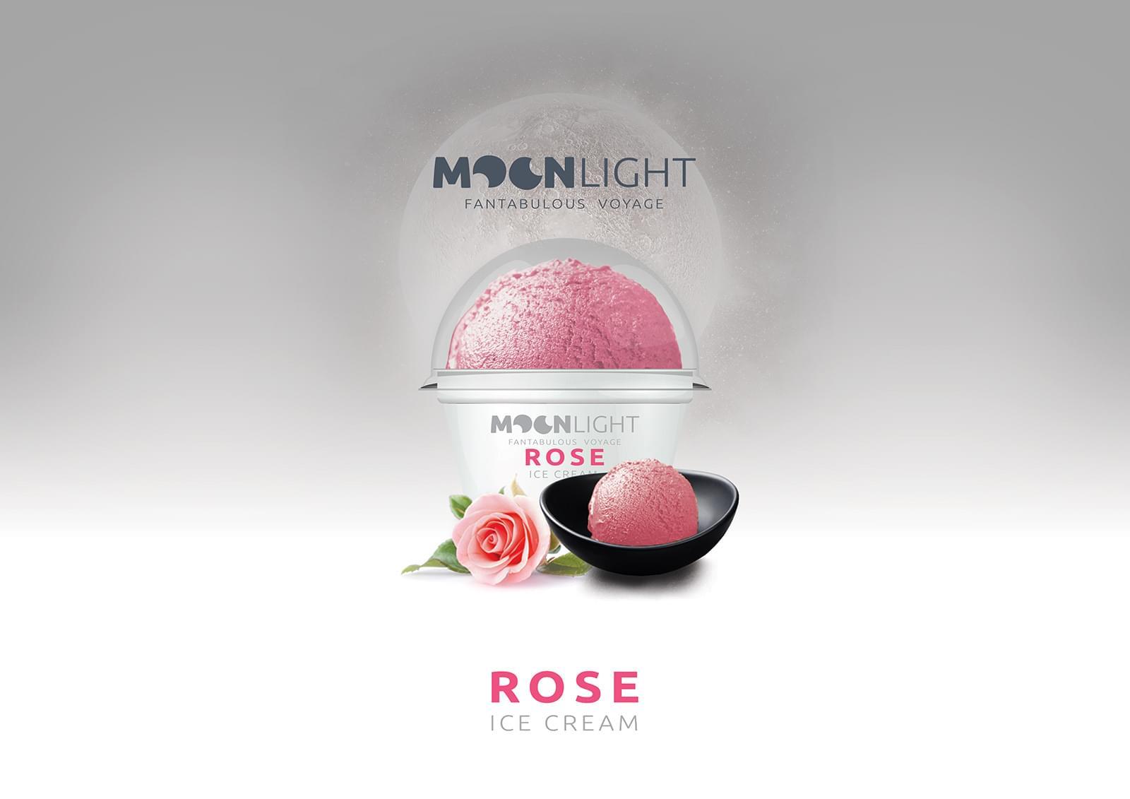 moonlight_concept4.min
