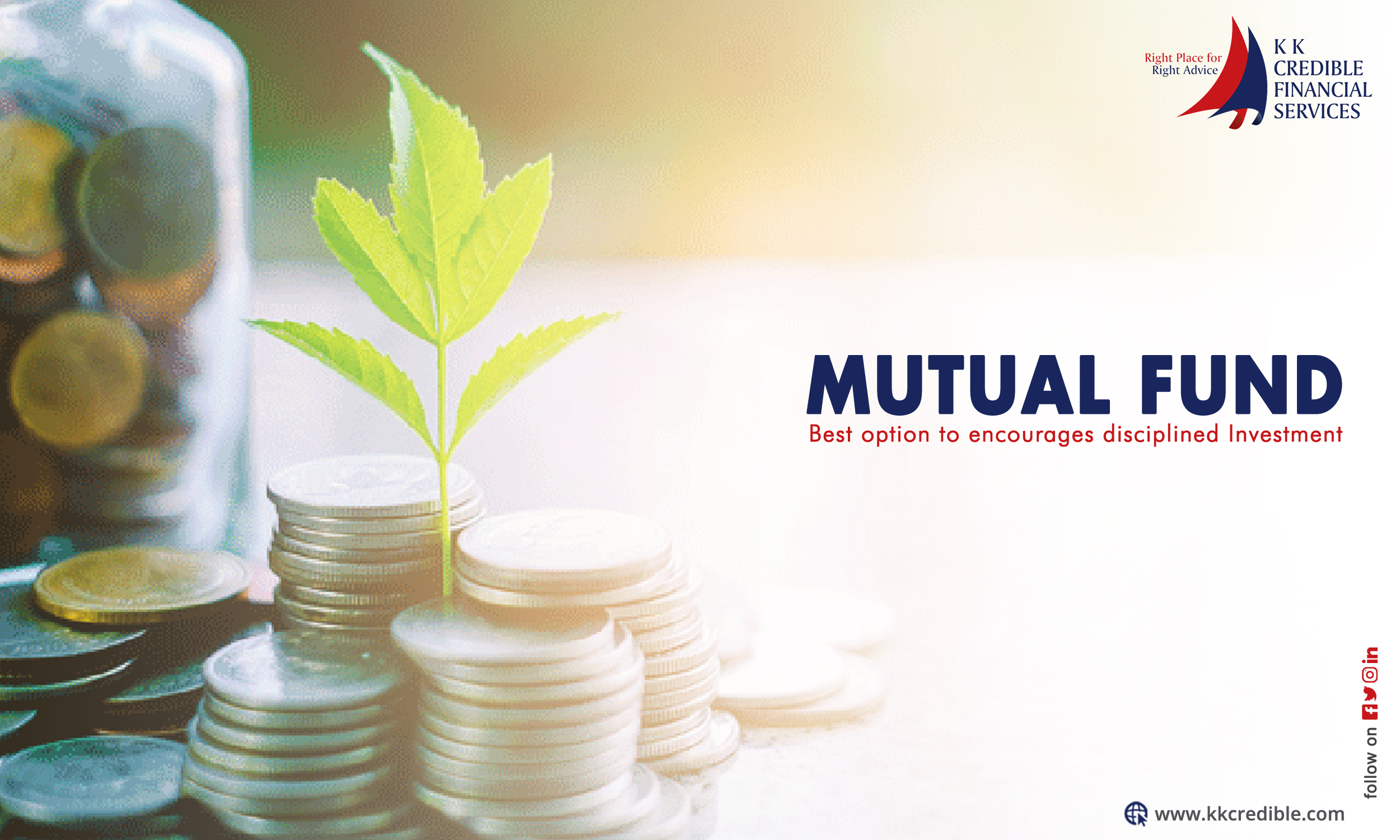 mutual-fund-best-option-to-encourage-disciplined-investment