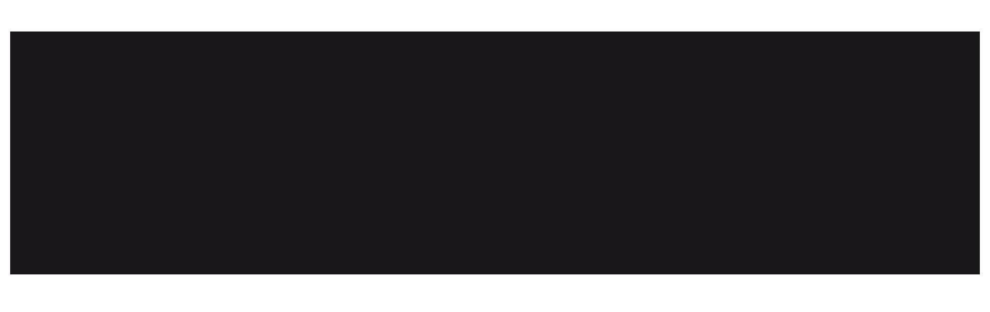 ISDI: xISDI LearningTracks Voice Technology