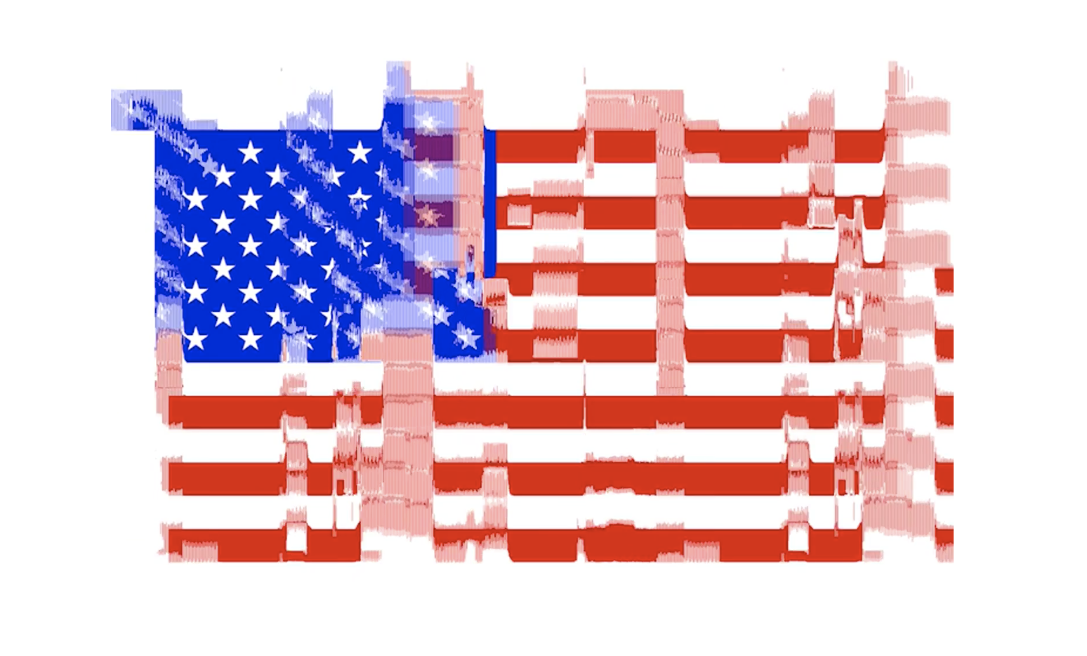 How the United States Lost to Hackers