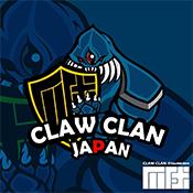 CLAW CLAN