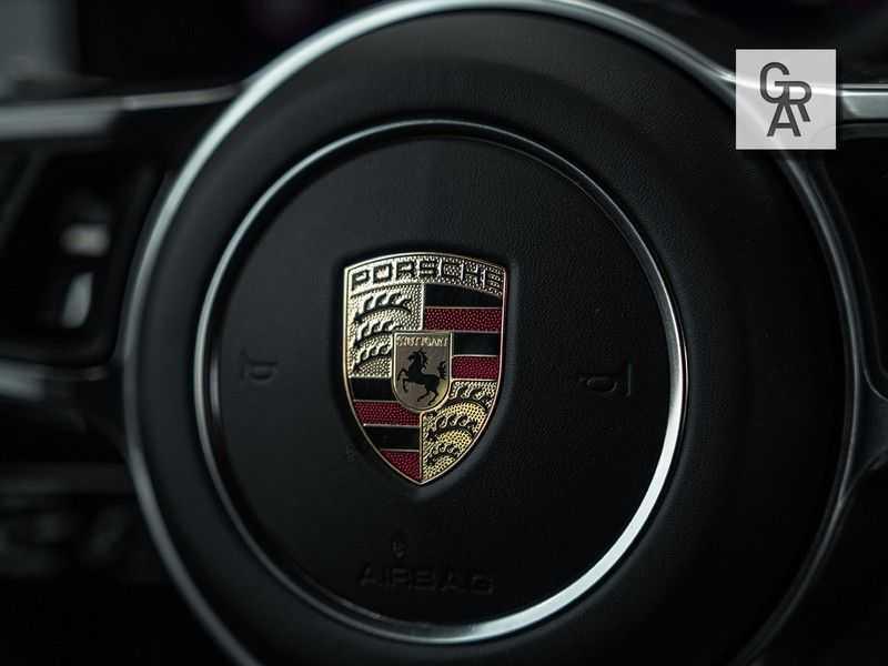 Porsche Cayenne 2.9 S afbeelding 20