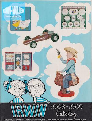 Irwin Toys & Banks 1968-1969 Catalog.pdf preview