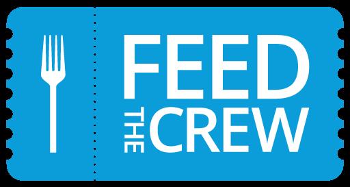 FeedTheCrew logo