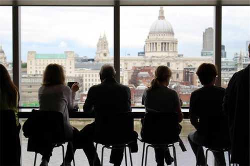Comment désamorcer un conflit entre salariés?