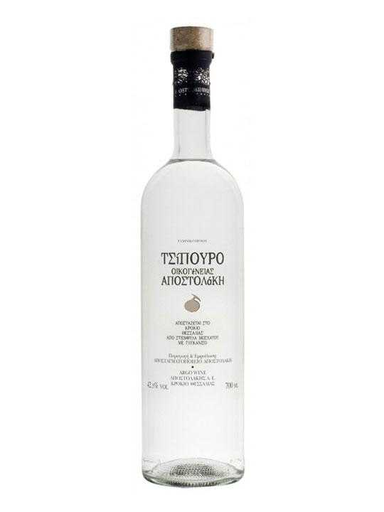 greek-tsipouro-with-anise-700ml-apostolaki