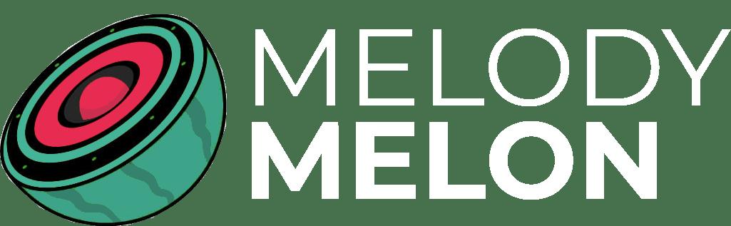 Melody Melon