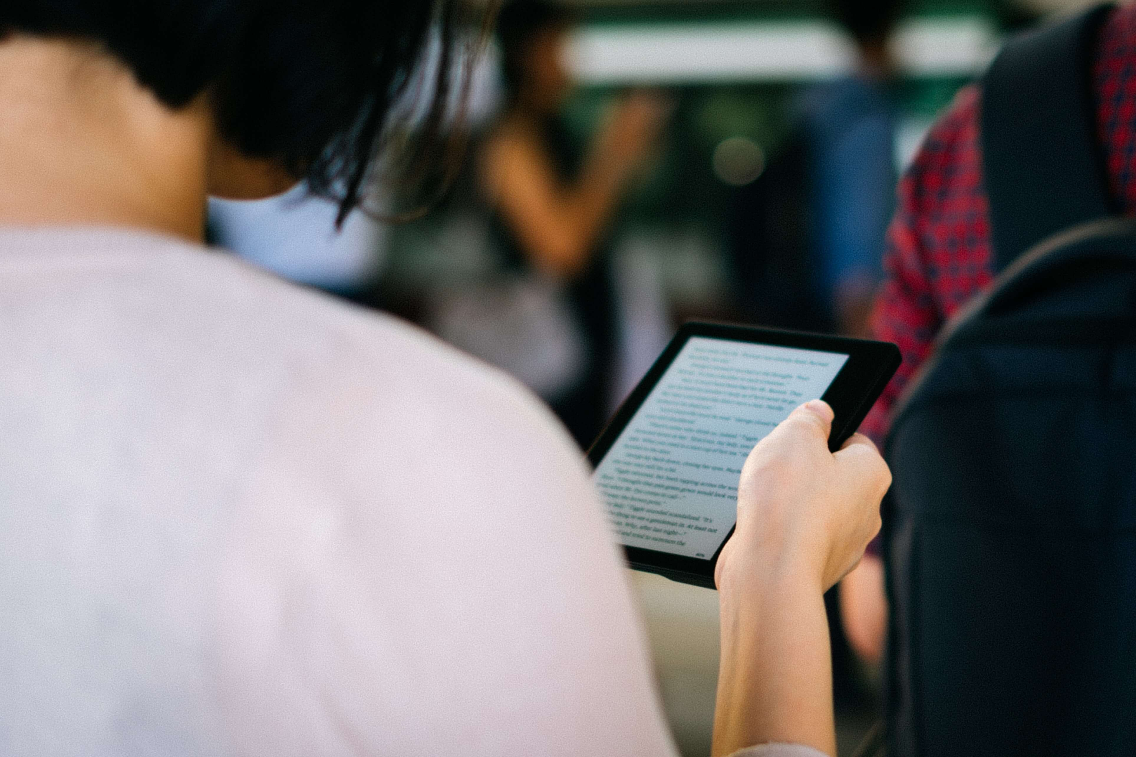 5 Free Tools For Creating Ebooks