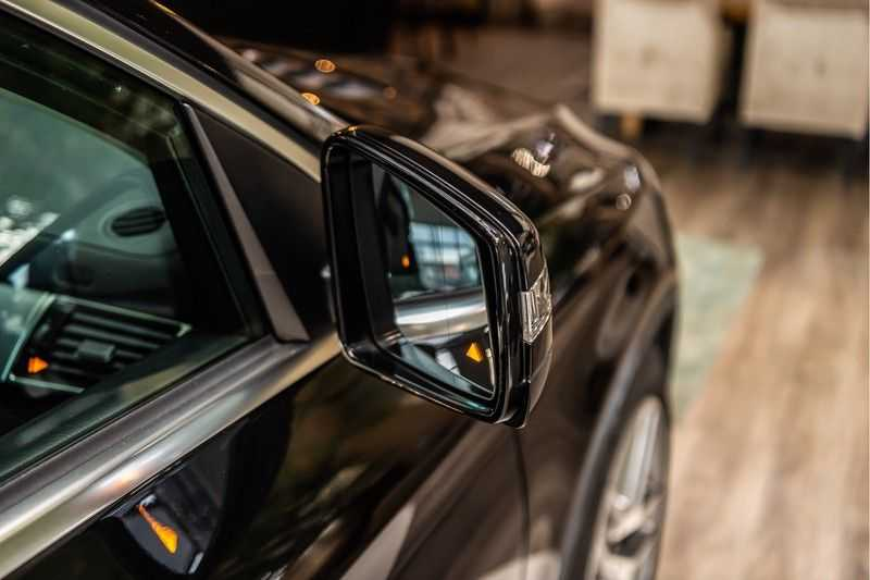 Mercedes-Benz GLE Coupé 350 d 4MATIC AMG | Trekhaak | Comand | Camera | panoramadak | Apple Car Play | Privacy glas | BTW | afbeelding 20