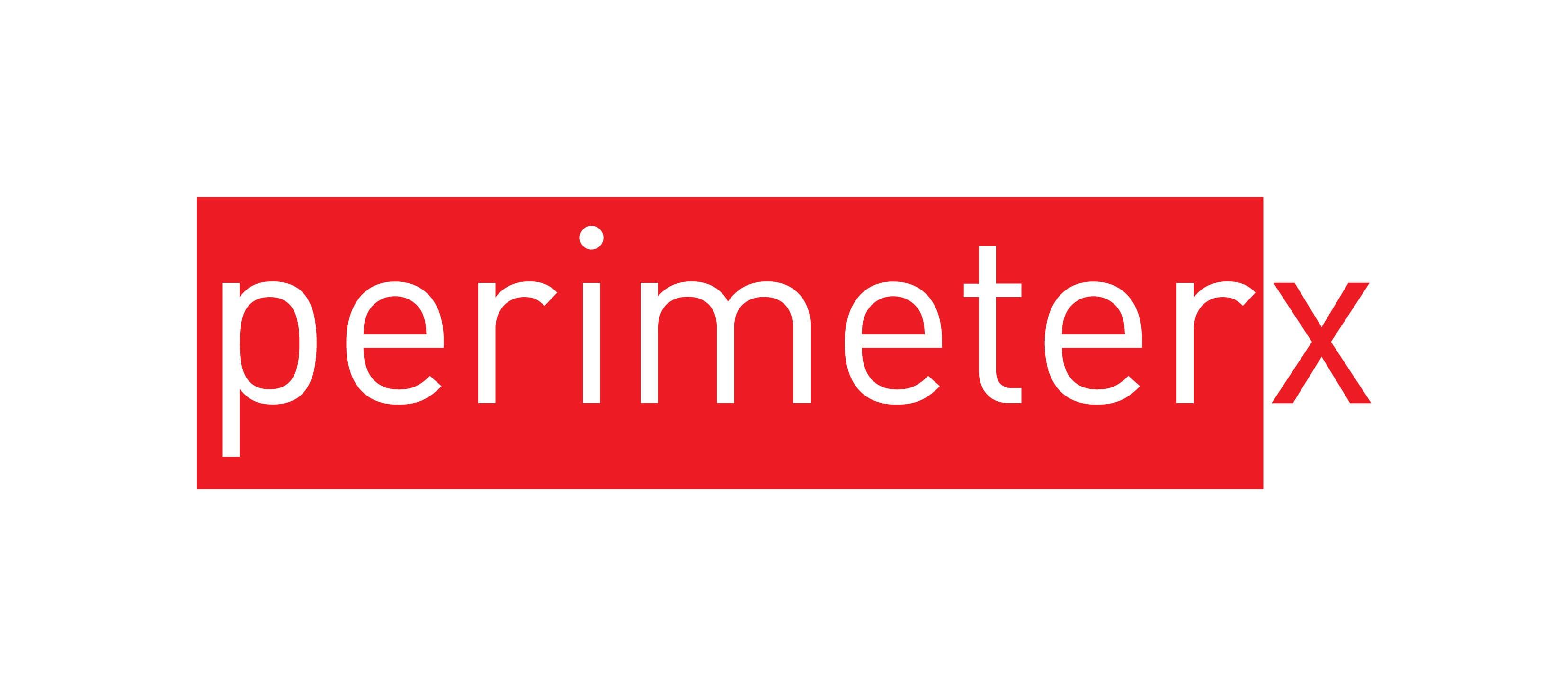 perimeterx logo
