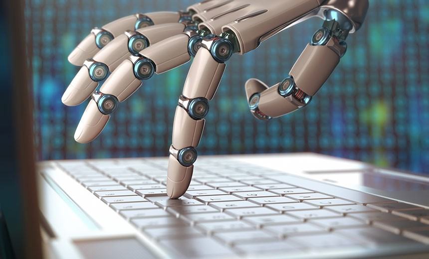 Why Automation is the Marketing Buzzword of 2018